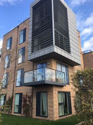 Thumbnail 2 bed flat to rent in Palmer House, Trumpington, Cambridge