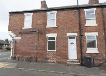 Thumbnail 2 bed flat for sale in Kilnhurst Road, Rotherham