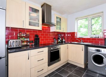Thumbnail 1 bedroom property for sale in Willenhall Drive, Hayes