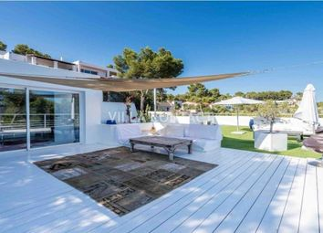 Thumbnail 6 bed villa for sale in Ibiza, Balearic Islands, Spain