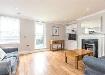 2 bed maisonette to rent in Liverpool Road, Islington N1