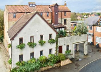 Thumbnail 5 bed property to rent in Mill Lane, Heighington, Lincoln