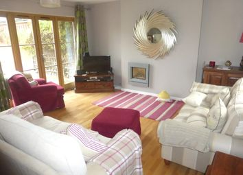 Thumbnail 5 bedroom property to rent in Downham Boulevard, Ipswich