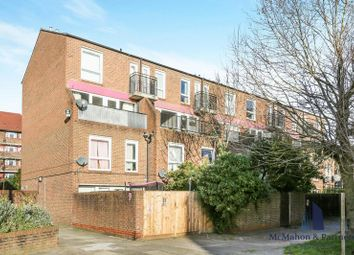 Thumbnail 2 bed flat for sale in Potier Street, London