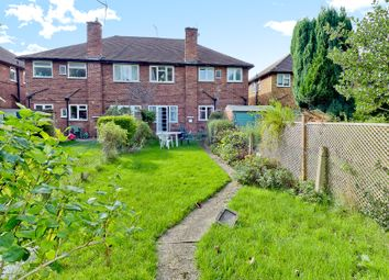 Thumbnail 2 bedroom property for sale in Angel Road, Thames Ditton