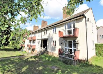 Thumbnail 1 bedroom flat for sale in Wolverhampton Road, Sedgley, Dudley