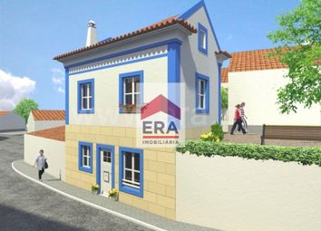 Thumbnail Land for sale in Largo São João, 2530 Moledo, Portugal