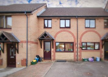 Thumbnail 3 bed town house for sale in Valentine Lane, Bulwark, Chepstow