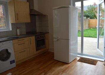 Thumbnail 2 bed detached house to rent in Mount Pleasant Road, London