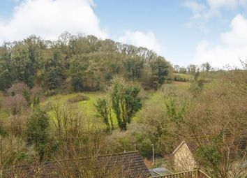 Thumbnail 3 bed terraced house for sale in Harbertonford, Totnes, Devon