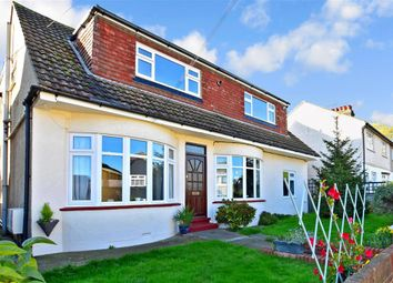 Thumbnail 1 bed flat for sale in Hawley Road, Dartford, Kent