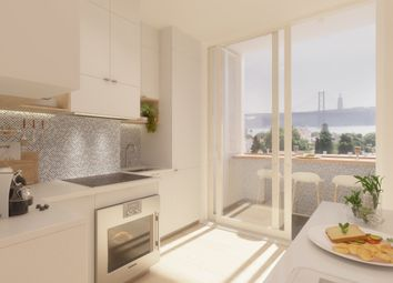 Thumbnail 1 bed apartment for sale in Ajuda, Lisbon City, Lisbon Province, Portugal