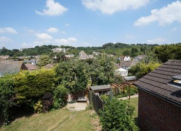 4 bed detached house for sale in Glyders, Benfleet SS7