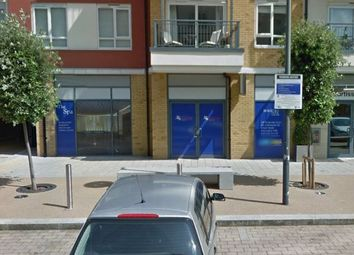 Thumbnail Retail premises to let in 24 Boulevard Drive, Beaufort Park, Hendon, London