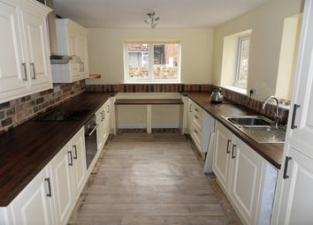 Thumbnail 5 bed property to rent in South Preston Terrace, North Shields