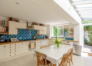 Thumbnail 3 bed terraced house for sale in Filmer Chambers, Filmer Road, London