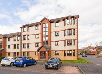 2 bed flat for sale in 4/2 South Elixa Place, Edinburgh EH8