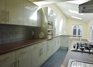 Thumbnail 6 bed flat to rent in Selly Hill Road, Selly Oak, Birmingham