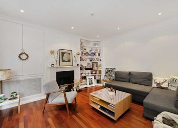 Thumbnail 4 bed detached house to rent in Hillgate Place, London