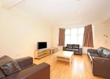 Thumbnail 3 bed semi-detached house to rent in Nether Street, London
