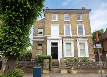 1 bed flat to rent in Catherine Road, Surbiton, Surrey KT6