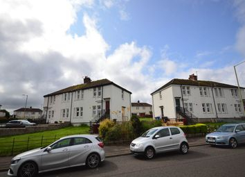 2 Bedrooms Flat to rent in Woodlands Terrace, Dundee DD4