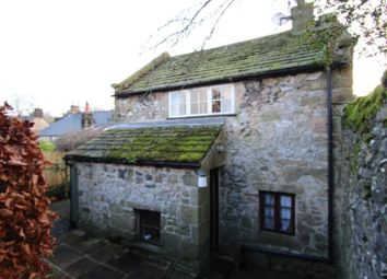 Thumbnail 2 bed property to rent in The Old Stables, Main Street, Winster