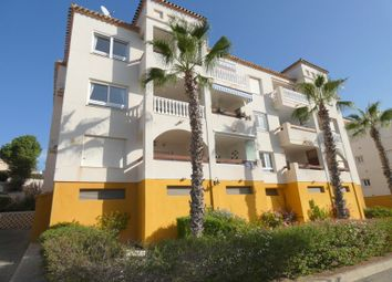 Thumbnail 2 bed apartment for sale in Los Dolses, Valencia, Spain