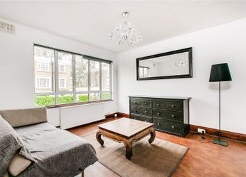 Thumbnail 1 bedroom flat to rent in Clarendon Road, Holland Park, London