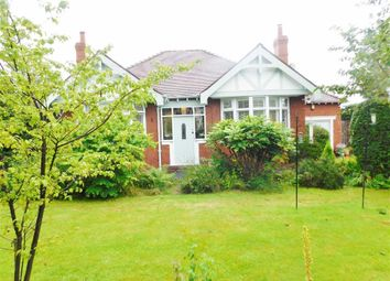 Thumbnail 3 bed detached house for sale in Barrack Hill, Romiley, Stockport