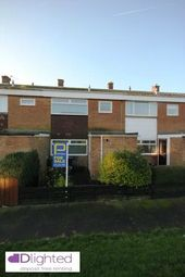 Thumbnail 3 bed terraced house to rent in Highfield Road, South Shields