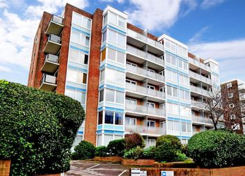 Thumbnail 2 bed flat for sale in New Church Road, Hove, East Sussex