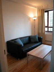 Thumbnail 3 bed flat to rent in Birkenhead Street, London