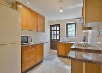 1 bed property to rent in Isis Close, Winnersh, Wokingham RG41