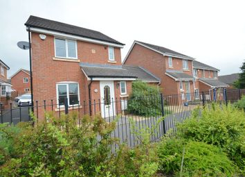 Thumbnail 2 bedroom property for sale in Wheelers Lane, Redditch