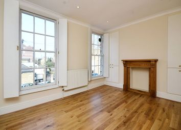 Thumbnail 4 bedroom property to rent in Arbour Square, Stepney