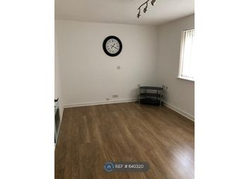 Thumbnail 1 bed flat to rent in Clover Avenue, Lytham St. Annes