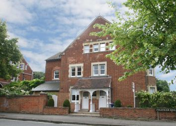 Thumbnail 3 bed flat to rent in Polstead Road, Oxford