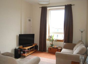 Thumbnail 1 bed triplex for sale in Yeaman Place, Edinburgh