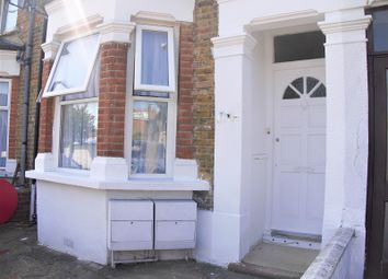 Thumbnail 2 bed flat for sale in Claude Road, Leyton, London.