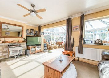 Thumbnail 3 bedroom semi-detached house for sale in Danbury Close, Marks Tey, Colchester