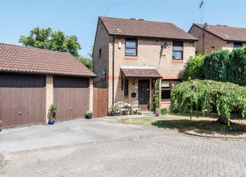 3 bed detached house for sale in Addlestone, Surrey KT15