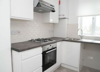 Thumbnail 1 bed flat to rent in Station Road, Sidcup