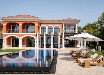 Thumbnail 7 bed villa for sale in Palm Jumeirah, Dubai, Ae