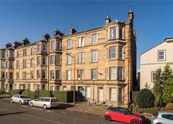 1 bed flat to rent in Bellevue Road, Bellevue, Edinburgh EH7
