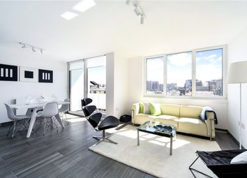 Thumbnail 3 bedroom flat for sale in Notting Hill Gate, London