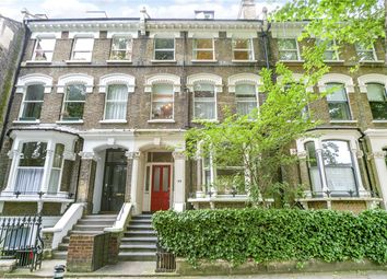 Thumbnail 3 bed flat for sale in Grosvenor Avenue, London