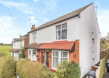 2 bed semi-detached house for sale in Alexandra Road, Warlingham, Surrey CR6