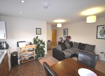 Thumbnail 2 bed flat to rent in Court Road, Broomfield, Chelmsford