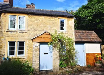 2 bed property for sale in Bristol Road, Chippenham, Wiltshire SN15